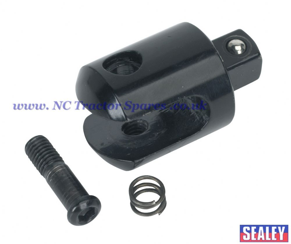 "Knuckle 1/2""Sq Drive for AK730 & AK7302"